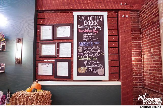 Catoctin Creek Distillery-11