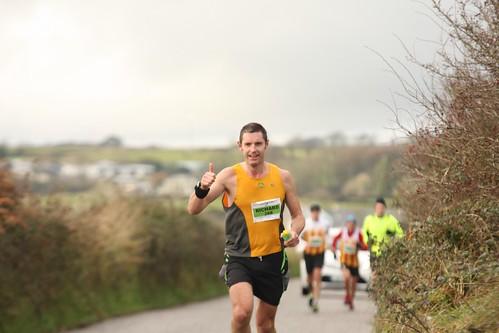Clonakilty Marathon 2 275