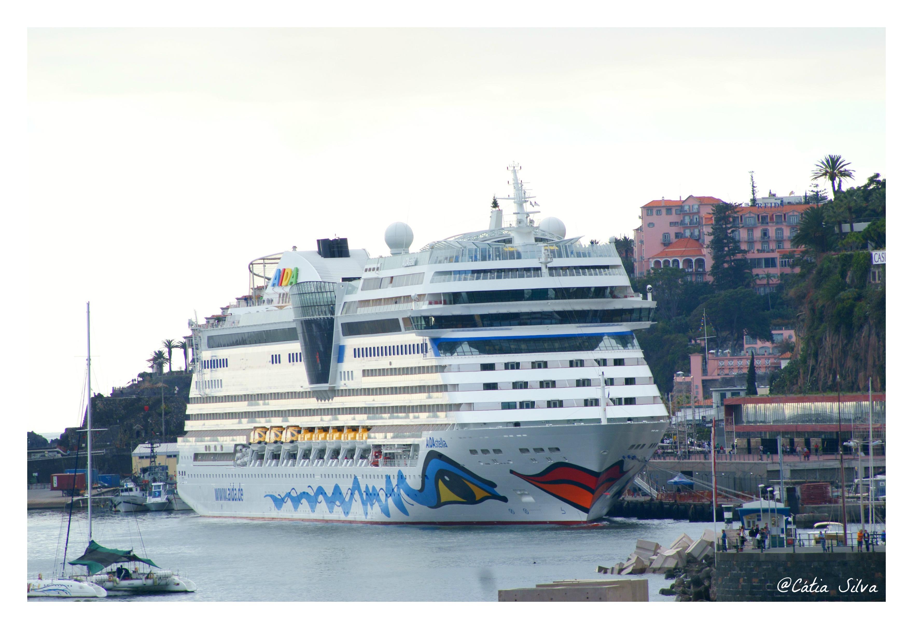 Funchal - Madeira (1)