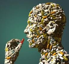 Automedicação
