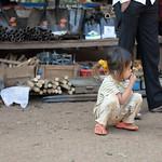 06 Ban Lung Mercado 20