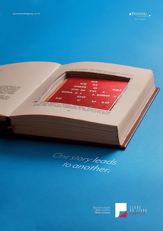 Ponteio - Book 1