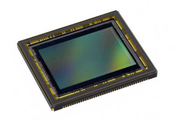 k-r-cmos-sensor1