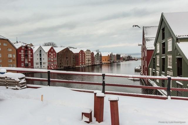 Trondheim-9