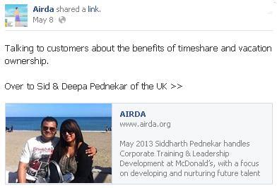 Sid+Deepa_Blog