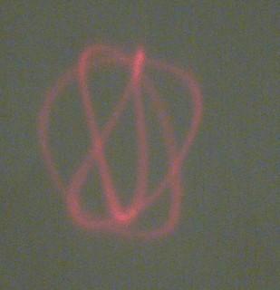 Laser Oscilloscope-011