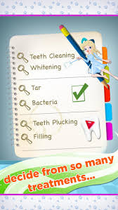 Ultimate Dental - treatments