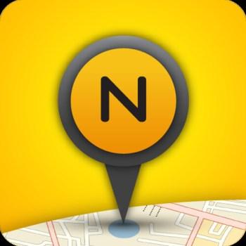 NOSTRA App Icon-512