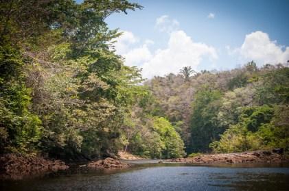 Chaa Creek San Ignacio Belize-18