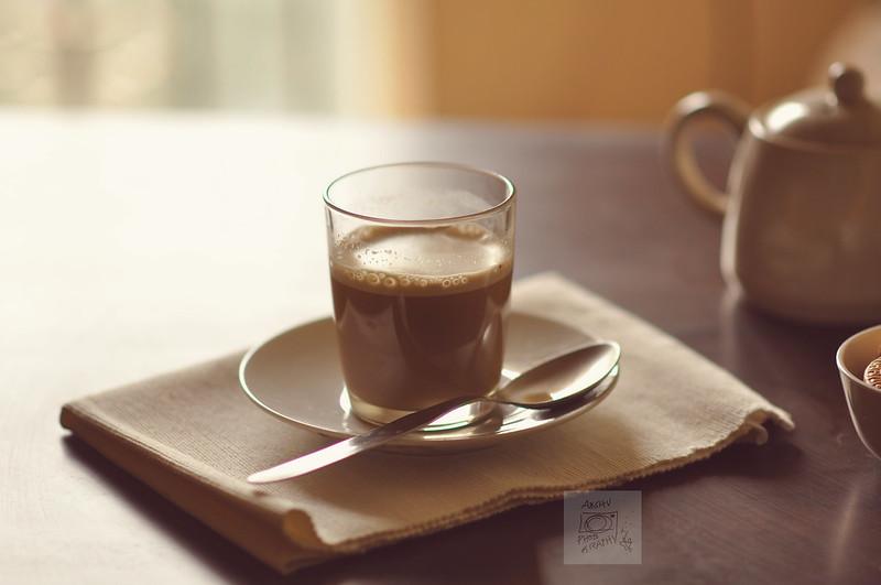 Day 113.365 - Coffee