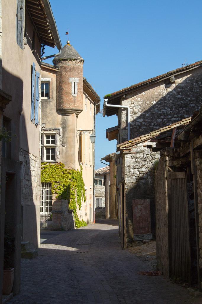 Castelnau-de-Montmiral 20130513-_MG_0241