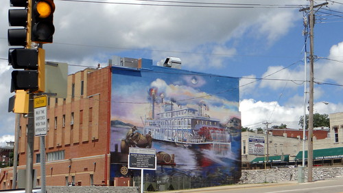 DSC04457 mural  alton 270713