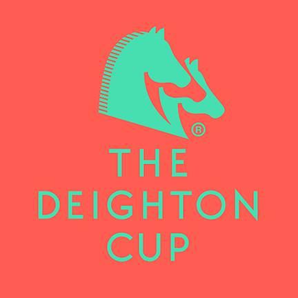 deighton cup 2013