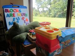 PreschoolConnections8-13 004