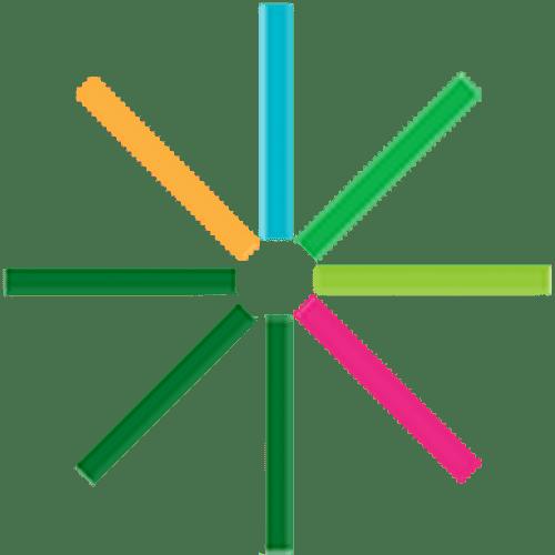 Logo_Encore-Consumer-Capital_www.encoreconsumercapital.com_dian-hasan-branding_SF-CA-US-3