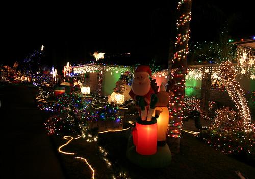 Download Vista San Ramon Christmas Lights Free Presstrust