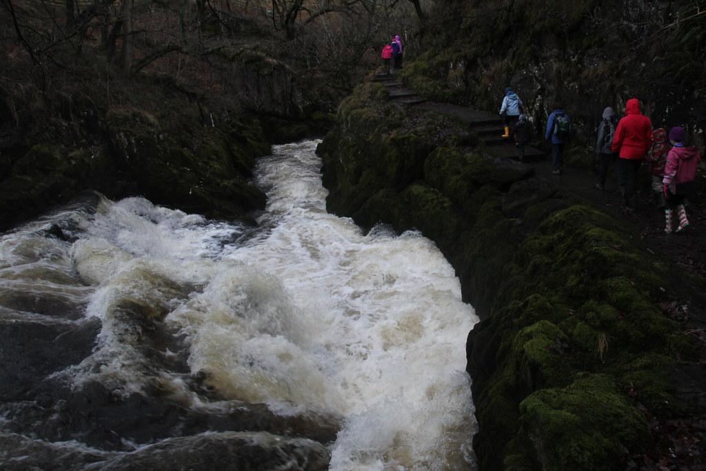 beezley falls