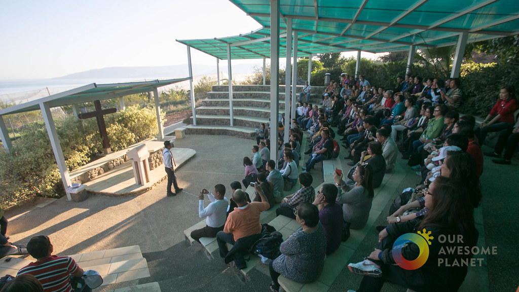 Day 2- Mount of Beatitudes - Our Awesome Planet-15.jpg