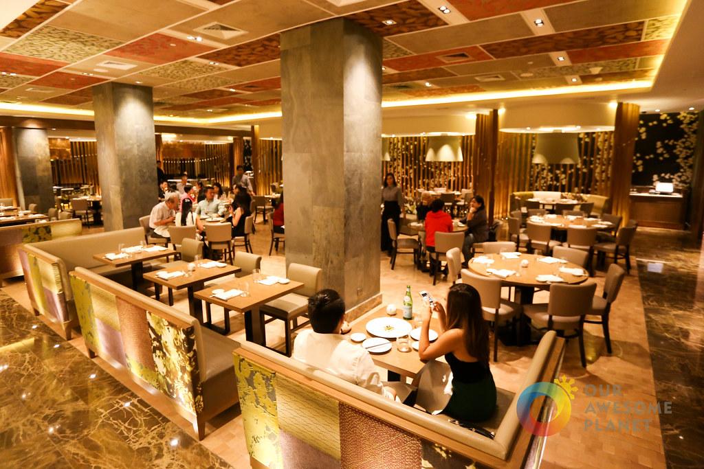 The Nobu Manila Experience City of Dreams-38.jpg