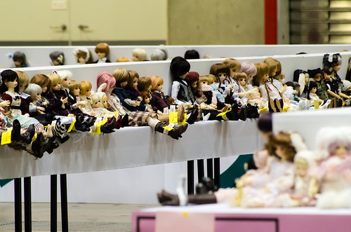 Dolls Party 30 (1)