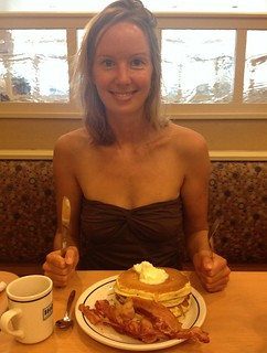 Ihop All You Can Eat Pancakes