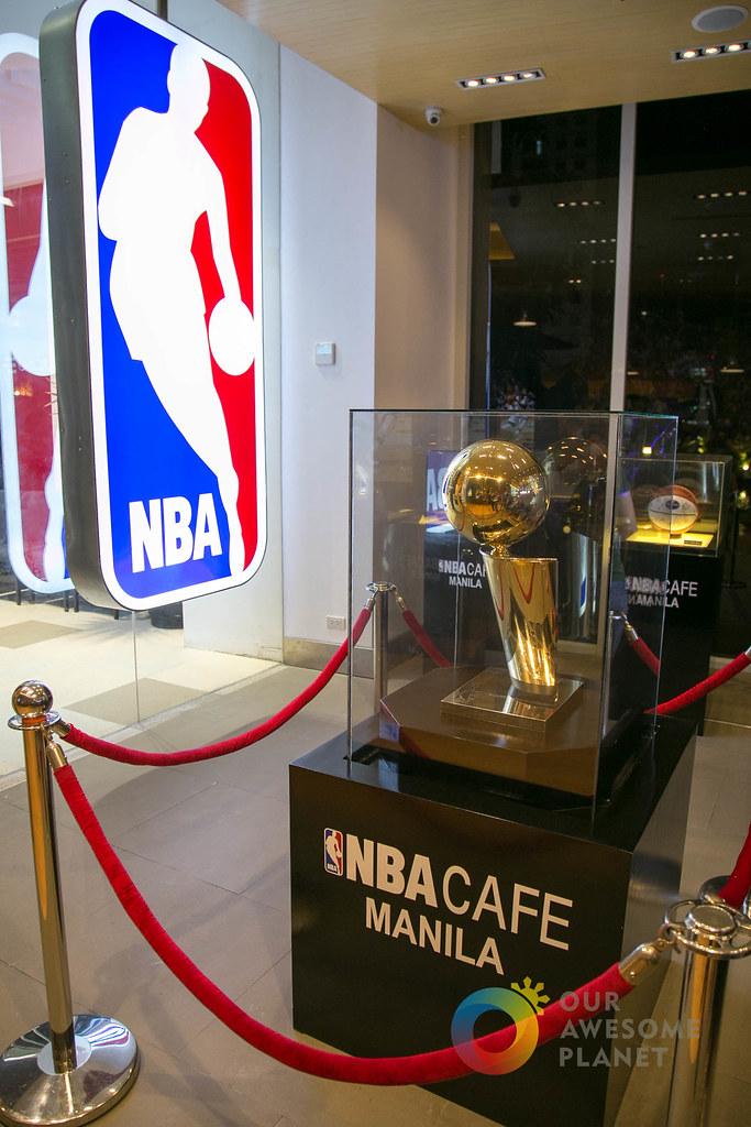 NBA CAFE Manila-1.jpg