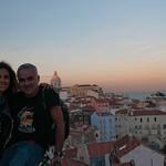 12 Mirador Lisboa 10