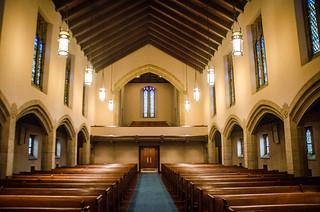 Ebenezer Lutheran Church-002