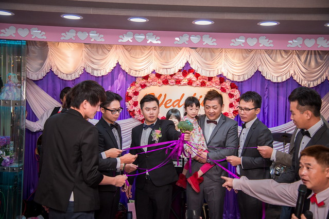 2014-wedding-kaohsiung-57