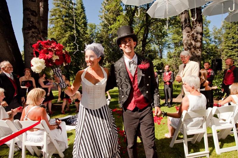 lacey wedding-468