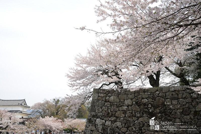 Japan-1818