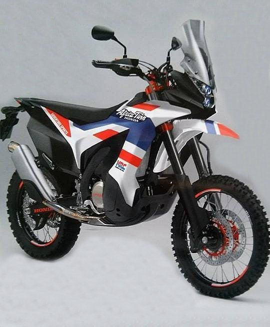 prototipos_Africa_Twin_20