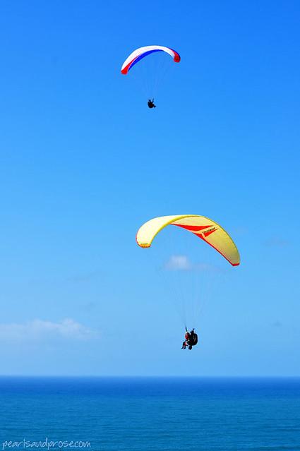 gliderport_yellow_red_vert_web