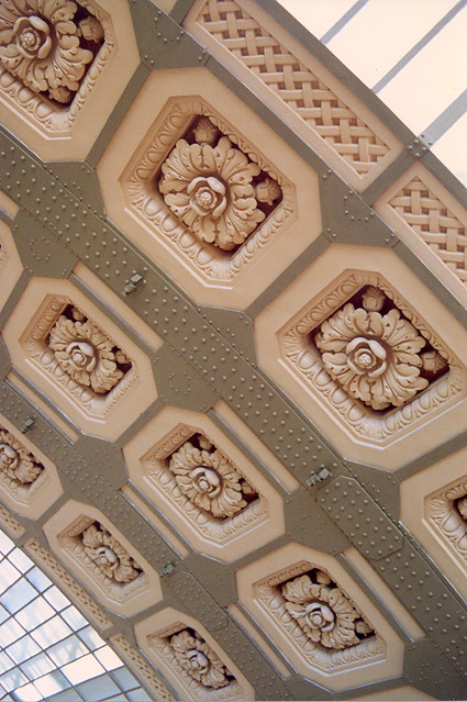 Paris_d'orsay_ceilng_detail