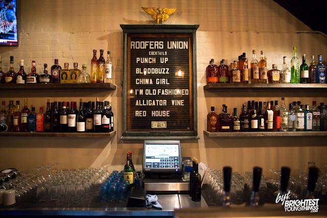 140210_Roofers Union1-28