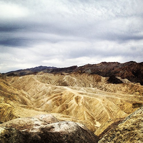#deathvalley #nationalparks