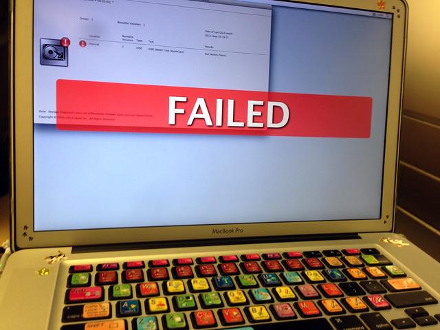 failedIMG_1831