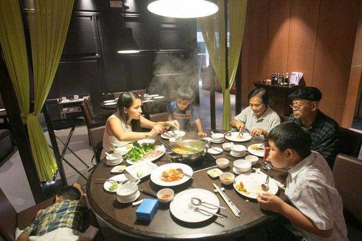 COCA Restaurant-25.jpg