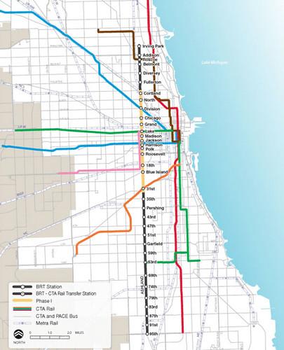 map_routemapthumb_ashlandbrt