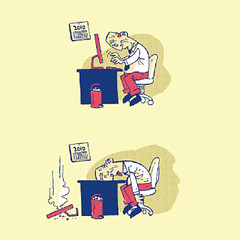 t 2012-02-04-BENJAMIN-FRANKLIN-don't-get-trapped