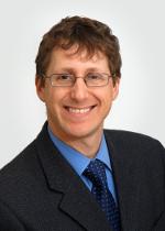 Dr. Brian Jacobson