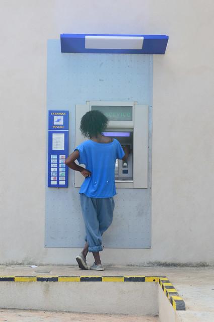 Sofort Bargeld und Liquidität für Unternehmen