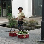 Hangzhou 25