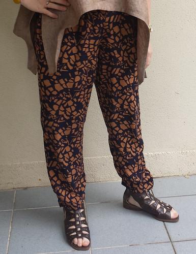 Style Arc Lola pants