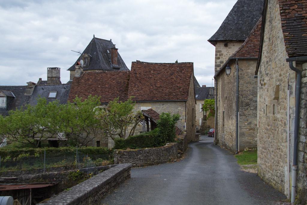 Saint-Robert 20130511-_MG_8841