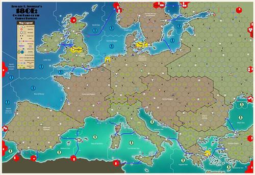 18OE Map.jpg