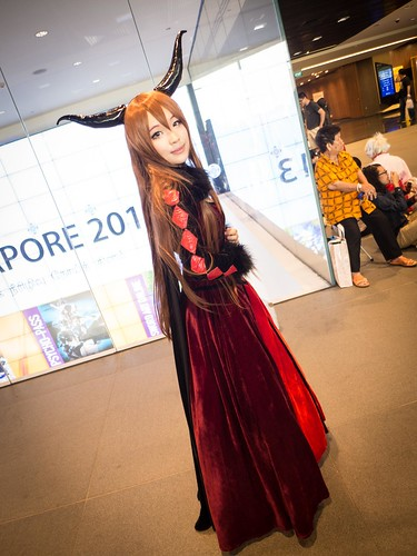 AFA13_Cosplayers_17