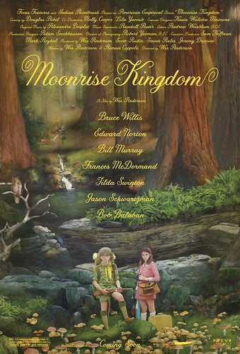moonrise_kingdom_xlg