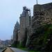 La Bretagne 03