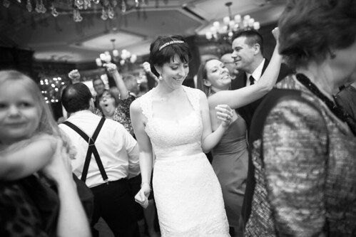 Ritz_Carlton_Wedding_Chicago_Studio_Starling-29
